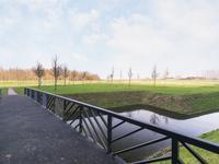 Florimont 43 in 'S-Hertogenbosch 5221 LW