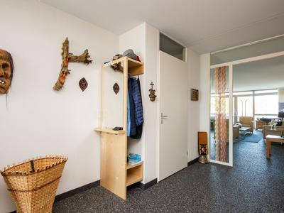 Henri Weltersstraat 68 12 in Sittard 6136 KE
