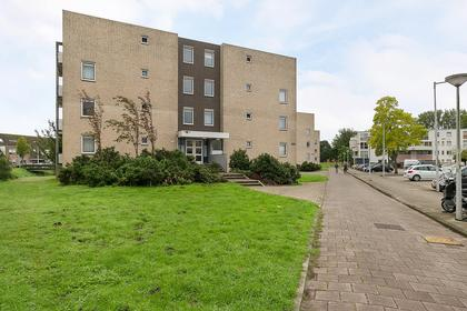 Kermispad 45 in Amsterdam 1033 WZ