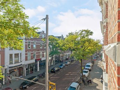 Nieuwe Binnenweg 213 Bii in Rotterdam 3021 GB