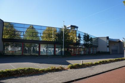 Larenweg 50 Ged in 'S-Hertogenbosch 5234 KA