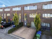 Sisleystraat 16 in Almere 1328 PJ