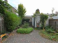 Nimrodlaan 42 in Bilthoven 3721 BX