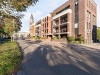 Nieuwstraat 7 D in Bussum 1402 AR
