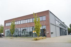 Denariusstraat 21 in Oosterhout 4903 RC