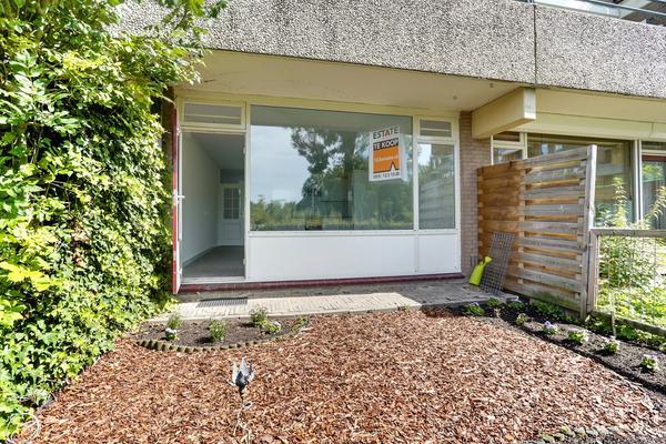 Haringvlietstraat 147 in Dordrecht 3313 EC