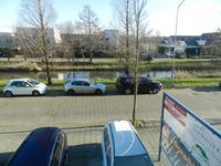 Zadelmakerstraat 64 in Velserbroek 1991 JE