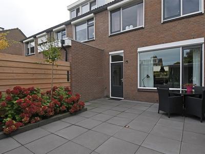 Schokkerstraat 129 in Elburg 8081 KN