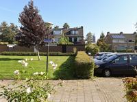 Futenlaan 18 in Vinkeveen 3645 GD