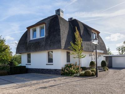 'S-Gravenbroekseweg 86 in Reeuwijk 2811 GG