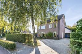 Monseigneur Borretstraat 52 in Reek 5375 AC