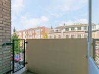 Insulindestraat 295 in Rotterdam 3038 JV