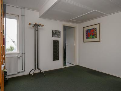 Morrastraat 3 in Lemmer 8531 RG