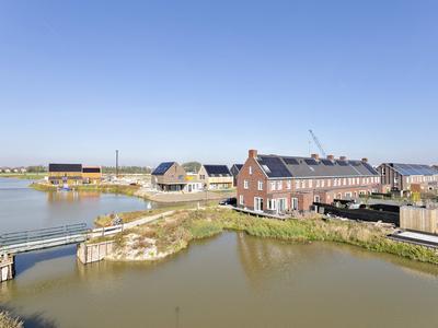 De Skans 38 in Leeuwarden 8941 DM