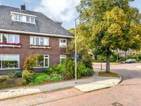 Vondellaan 47 in Arnhem 6824 NB