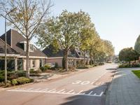 Bovenakker 8 in Hoogkarspel 1616 RV