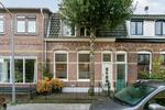 Diamantstraat 76 in Hilversum 1211 RE