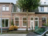 Diamantstraat 76 in Hilversum 1211 RE