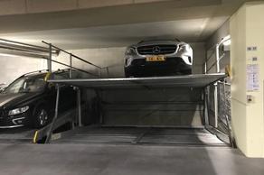 Kruithuis in Schiedam 3111 AZ