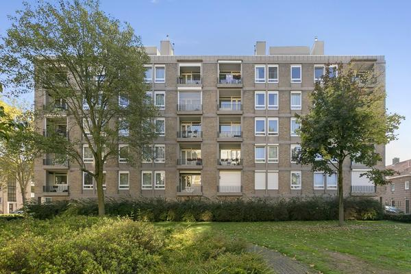 Pettelaarseweg 173 in 'S-Hertogenbosch 5216 BK
