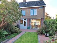 Burgemeester Heymansstraat 25 in Hoogwoud 1718 AN