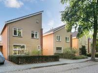 Vierlanderstraat 4 in 'S-Hertogenbosch 5237 NL
