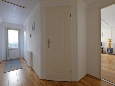 Hommelweg 2 259 in Susteren 6114 RT