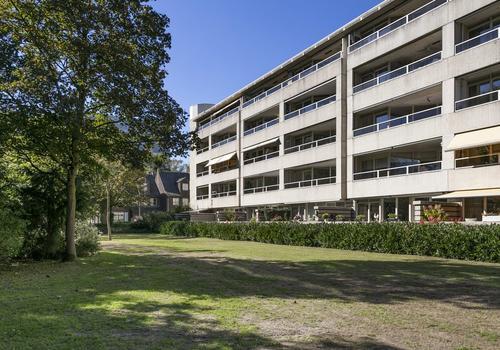 Groot Paradijs 121 in Eindhoven 5611 KA
