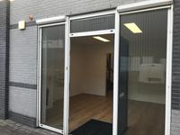 Arkansasdreef 30 C in Utrecht 3565 AR