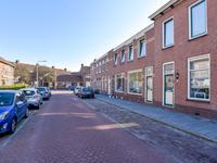 Van Leeuwenstraat 14 in IJmuiden 1972 PJ