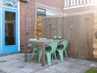 Johan De Wittstraat 13 in Zwolle 8022 BB
