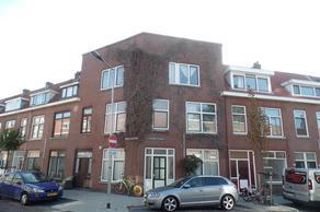 J A Alberdingk Thijmstraat 90 in Schiedam 3117 RM