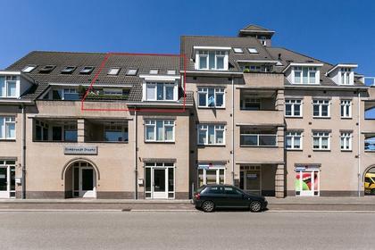Pieter Breughelstraat 53 in Bergen L 5854 EB