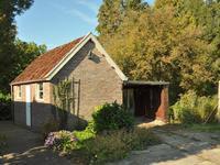 Herenweg 35 in Donkerbroek 8435 WP