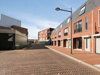 Valkenstraat 13 in Oosterhout 4901 MA