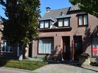 Nieuwstraat 30 in Valkenswaard 5552 BW