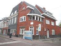 Boomgaardstraat 1 in Roosendaal 4701 HE