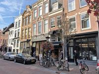 Oudkerkhof 24 in Utrecht 3512 GK
