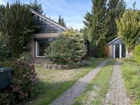 Boedelhofweg 73 in Eefde 7211 BP