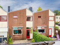 Hazelaardreef 31 in Bleiswijk 2665 GK