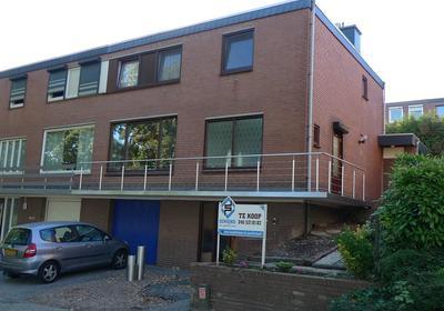 Gravenweg 30 in Eygelshoven 6471 VX