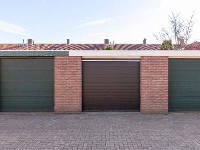 Aquila 20 in Veldhoven 5505 VJ