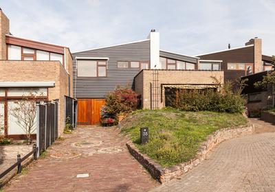 Willem-Alexanderpark 33 in Noordwijk 2202 XX