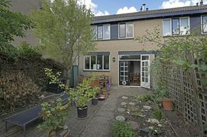 Kempen 82 in Haarlem 2036 EM