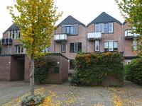 Iepenlaan 12 in Bilthoven 3723 XH