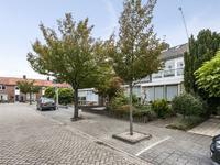 Abraham Van Diepenbeeckstraat 9 in Vlijmen 5251 PJ