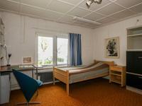 Provincialeweg West 9 in Haastrecht 2851 EH