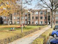 Hadewychstraat 96 in 'S-Hertogenbosch 5216 KE
