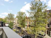 Linnaeusparkweg 68 Ii in Amsterdam 1098 EG