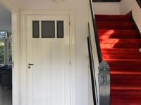 Kallenkoterallee 11 in Steenwijk 8331 AA
